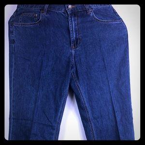 Tommy Bahama Classic Men's Denim Jeans